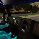 VR Driver